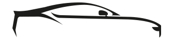 Crewkerne Station Garage - RAC Approved
